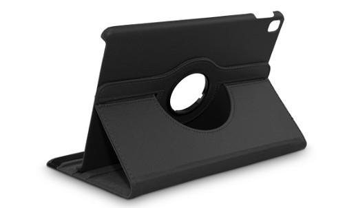 Funda protectora para iPad Air 2 y iPad Pro