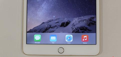 Video review del iPad Pro