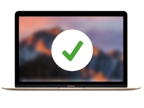 Configuramos tu nuevo Mac con nuestros expertos de Apple