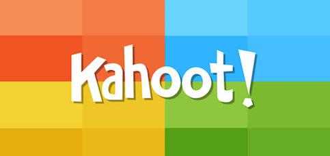Kahoot!: el juego que ha revolucionando las aulas
