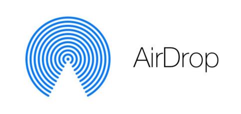 Conexión multidispositivo a través de Airdrop ¿Cómo funciona?