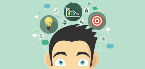 Las aplicaciones para optimizar el tiempo en el trabajo