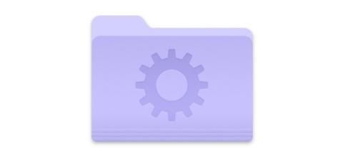 Cómo crear etiquetas y carpetas inteligentes en tu Mac