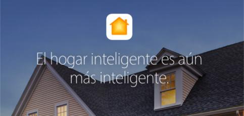 Tu casa a tus órdenes ¿Cómo crear Ambientes en la App Casa?