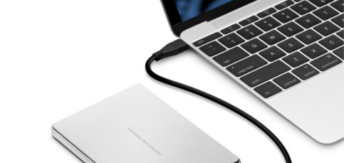 Cómo no perder nunca los datos de tu Mac