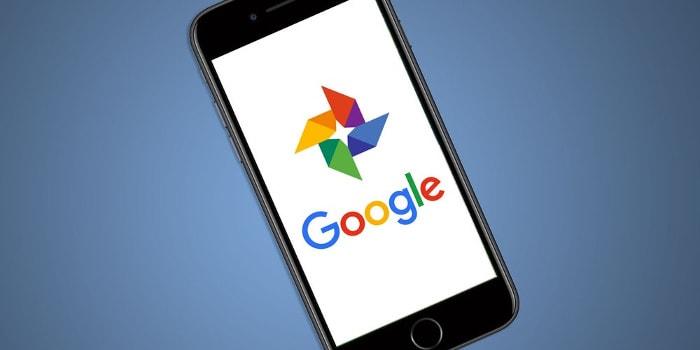 AirPlay ya ha llegado a Google Photos ¿Qué podemos hacer con él?