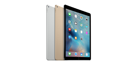 Review del iPad Pro