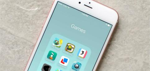 Los Mejores Juegos Para Activar Tu Mente Con El Iphone Blog K Tuin