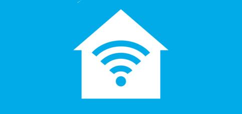 ¿Cómo mejorar tu conexión a internet en casa?