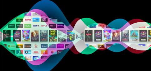 Apple recibe un Emmy por la integración de Siri en el Apple TV