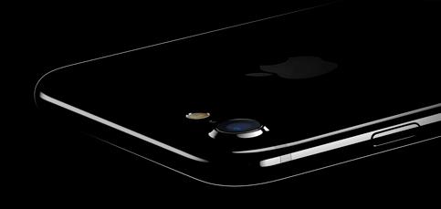Review iPhone 7, lo conocemos a fondo
