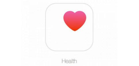 Salud: La aplicación para llevar una vida sana en 4 pasos
