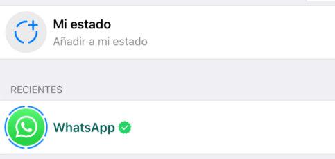 Los mejores trucos para utilizar (o no) los estados de WhatsApp