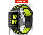 Apple Watch Nike +