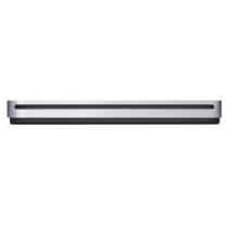 Grabadora Superdrive USB Apple