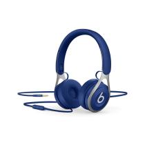 Auriculares Beats EP Azul