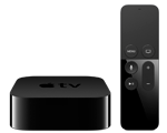 Comprar un Apple TV