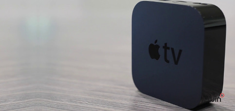 Análisis del nuevo Apple TV