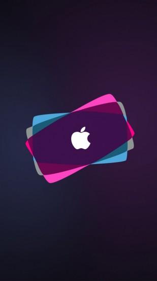 35ee2bc8a72 Los mejores Fondos de pantalla y Wallpapers para el iPhone 5 - Blog ...