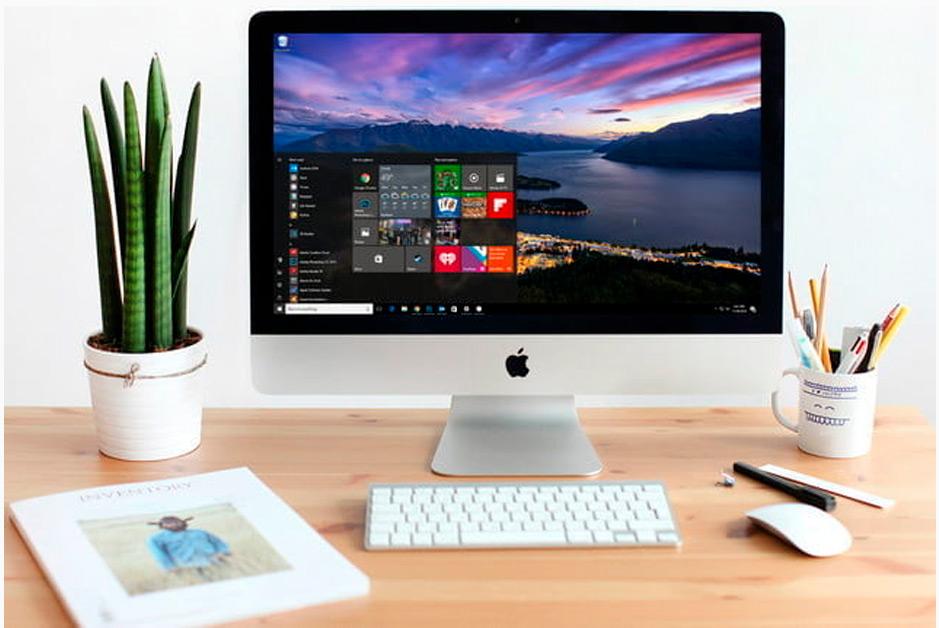 a3466394e30 Conectar tu Mac a una pantalla externa: guía definitiva - Blog K-tuin
