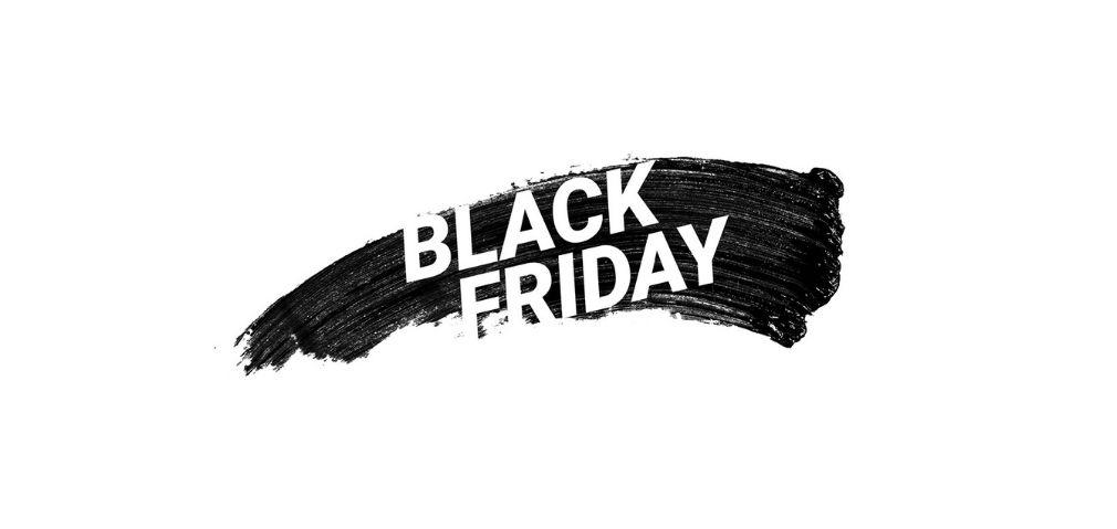 Black Friday Iphone 12 Blog K Tuin